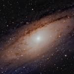M31 Andromeda final