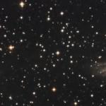 NGC7331 HEADER