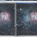 M8M20 Trifid Comparison