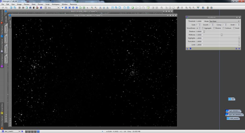 M8M20 StarMask RGB