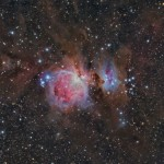 M42 small